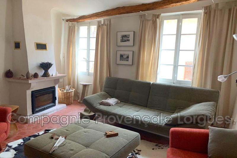 Maison De Village - Cotignac (83)   - 267 750 €
