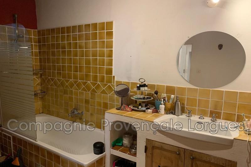 Photo n°5 - Vente maison de village Cotignac 83570 - 267 750 €