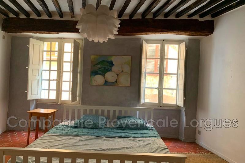 Photo n°6 - Vente maison de village Cotignac 83570 - 267 750 €