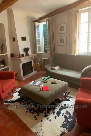 Photo n°10 - Vente maison de village Cotignac 83570 - 267 750 €