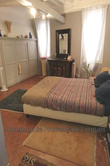 Photo n°12 - Vente maison de village Cotignac 83570 - 267 750 €