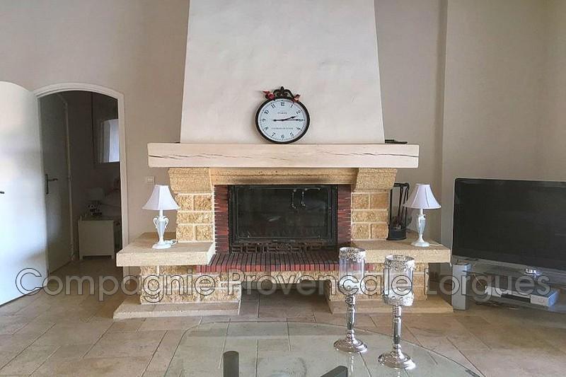 Photo n°6 - Vente Maison villa Le Plan-de-la-Tour 83120 - 1 200 000 €