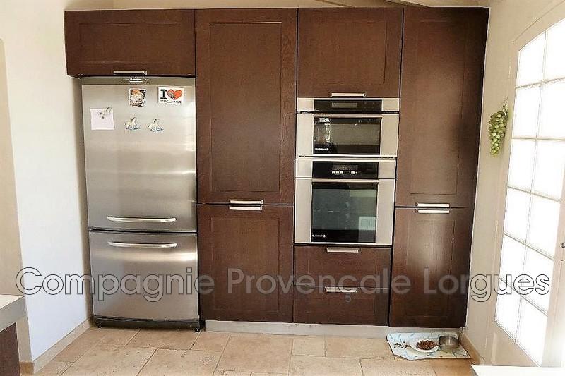 Photo n°8 - Vente Maison villa Le Plan-de-la-Tour 83120 - 1 200 000 €
