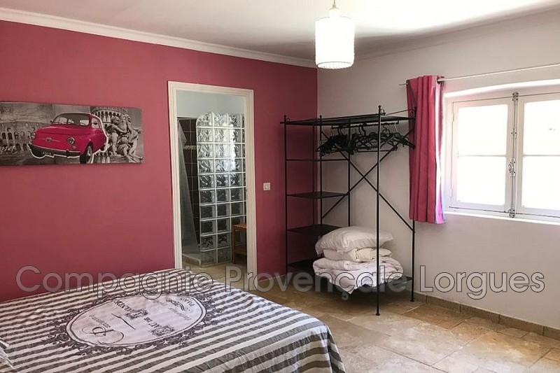 Photo n°11 - Vente Maison villa Le Plan-de-la-Tour 83120 - 1 200 000 €
