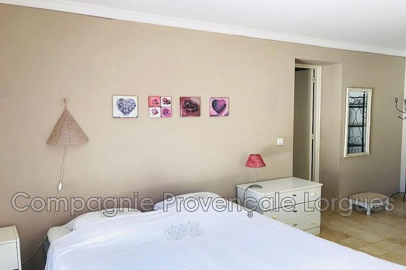 Photo n°12 - Vente Maison villa Le Plan-de-la-Tour 83120 - 1 200 000 €