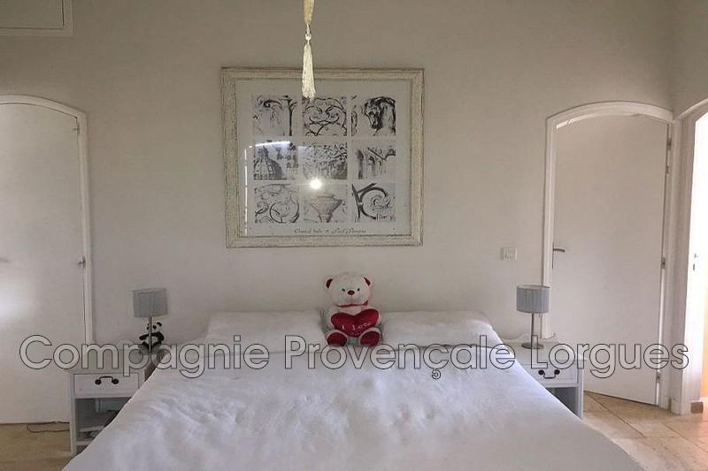 Photo n°13 - Vente Maison villa Le Plan-de-la-Tour 83120 - 1 200 000 €