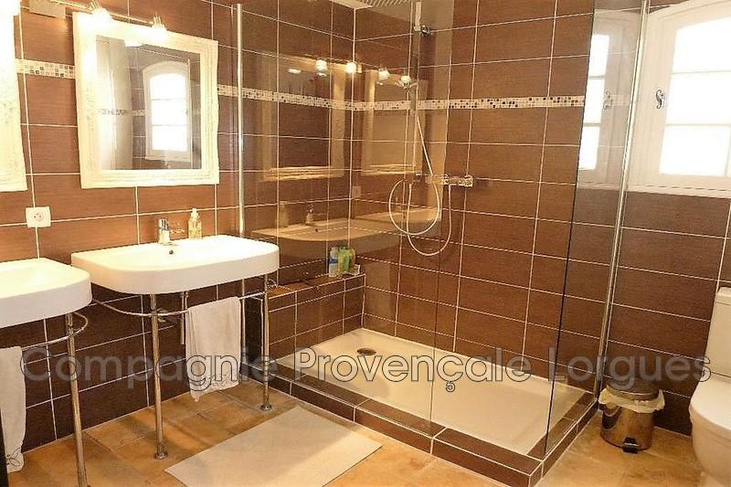 Photo n°14 - Vente Maison villa Le Plan-de-la-Tour 83120 - 1 200 000 €