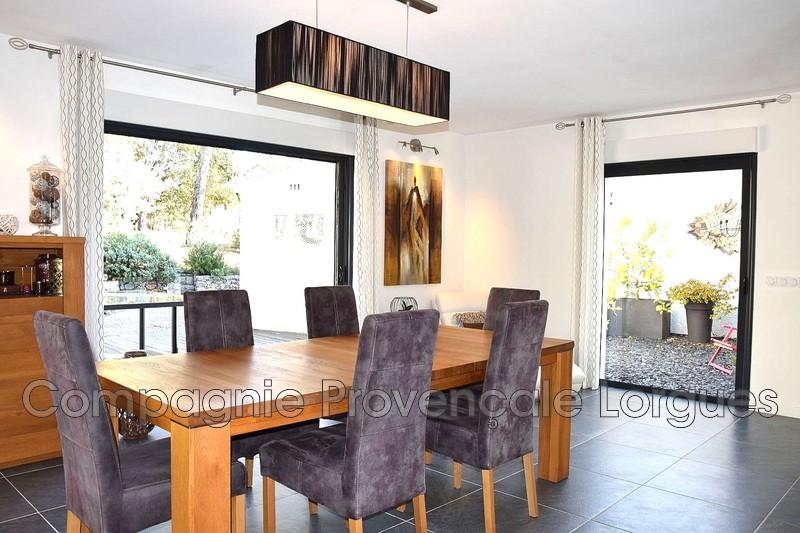 Photo n°5 - Vente maison contemporaine Flayosc 83780 - 895 000 €