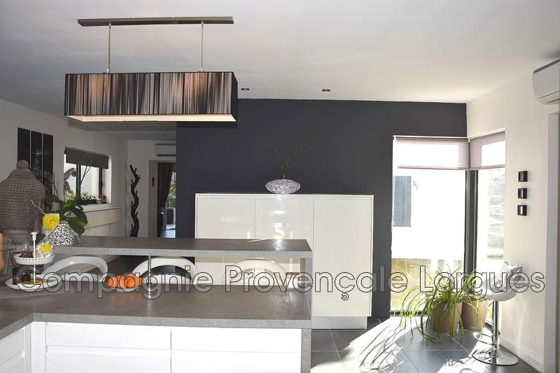 Photo n°7 - Vente maison contemporaine Flayosc 83780 - 895 000 €