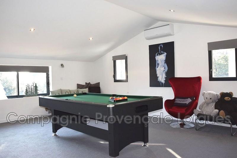 Photo n°8 - Vente maison contemporaine Flayosc 83780 - 895 000 €