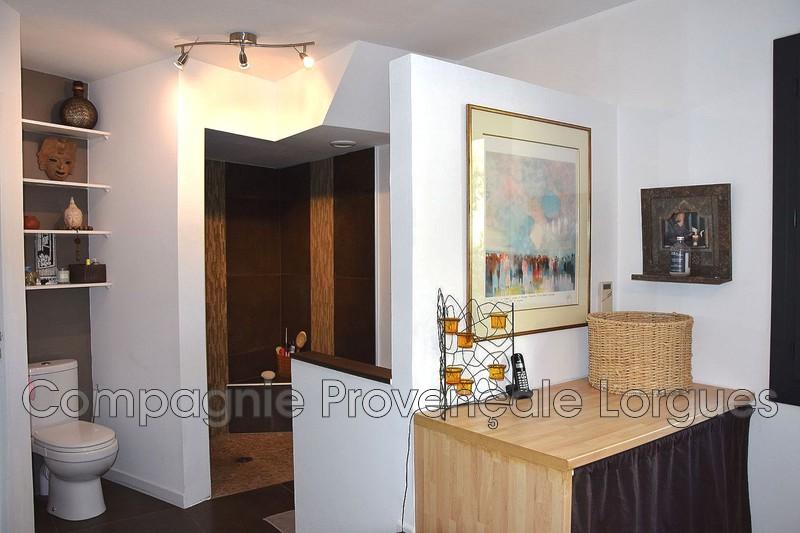 Photo n°11 - Vente maison contemporaine Flayosc 83780 - 895 000 €