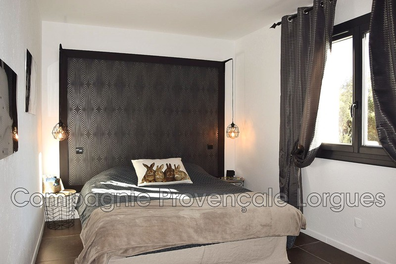 Photo n°13 - Vente maison contemporaine Flayosc 83780 - 895 000 €