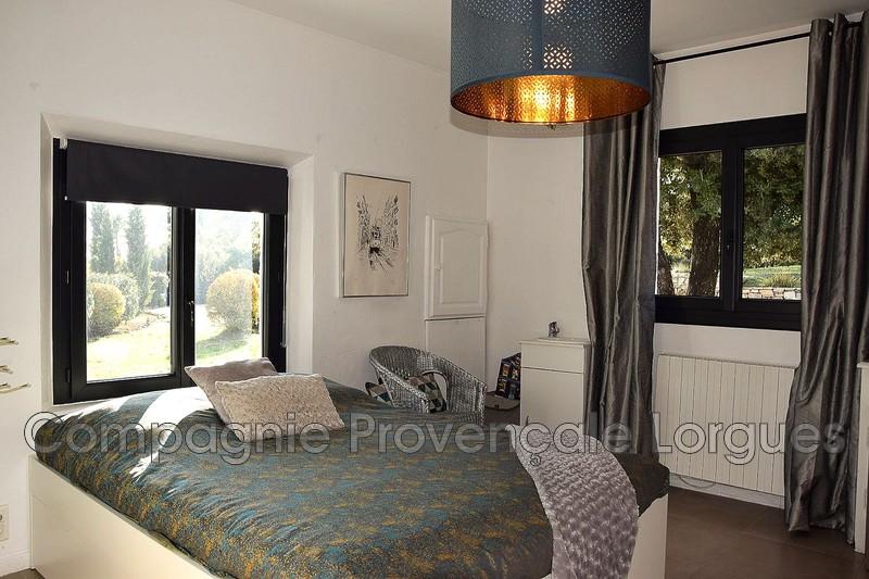 Photo n°14 - Vente maison contemporaine Flayosc 83780 - 895 000 €