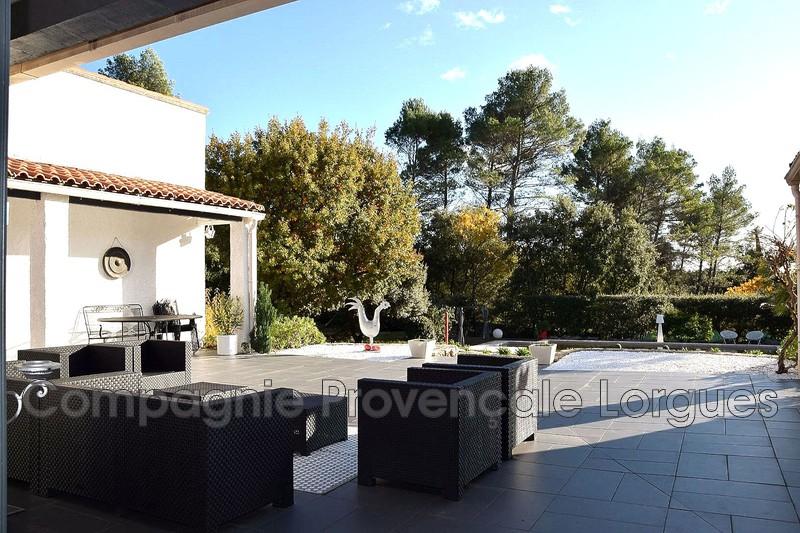 Photo n°15 - Vente maison contemporaine Flayosc 83780 - 895 000 €