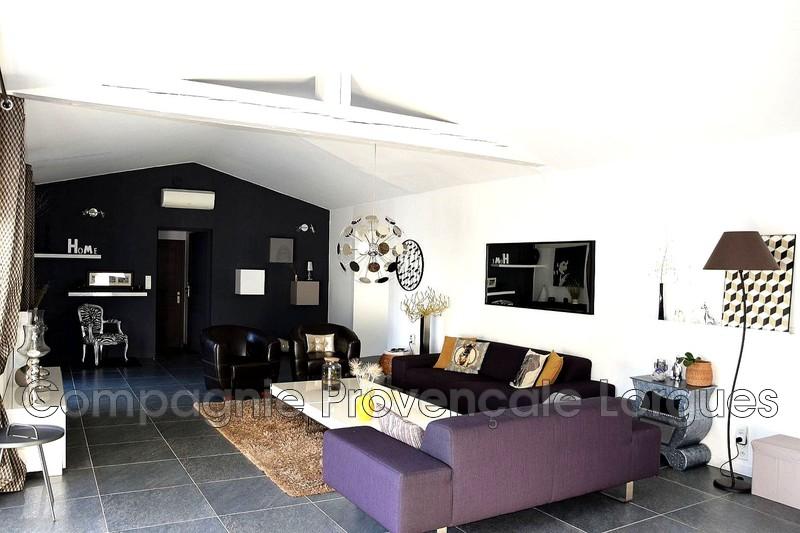 Photo n°10 - Vente maison contemporaine Flayosc 83780 - 895 000 €