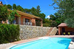 Photos  Maison Villa à vendre Entrecasteaux 83570