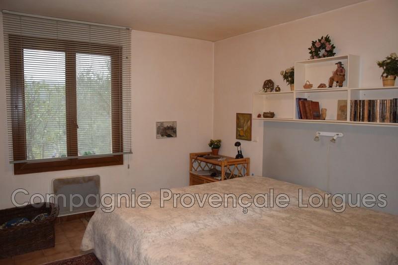 Photo n°9 - Vente maison Carcès 83570 - 328 000 €