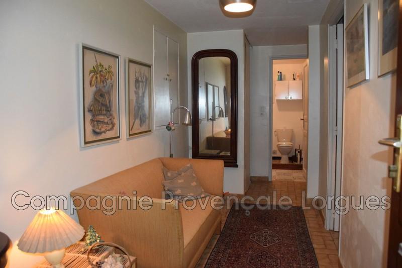 Photo n°11 - Vente maison Carcès 83570 - 328 000 €