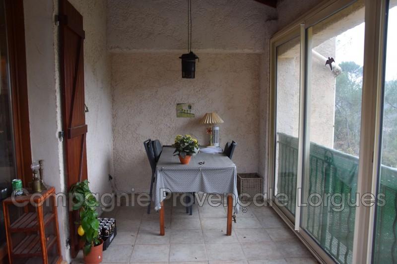 Photo n°12 - Vente maison Carcès 83570 - 328 000 €