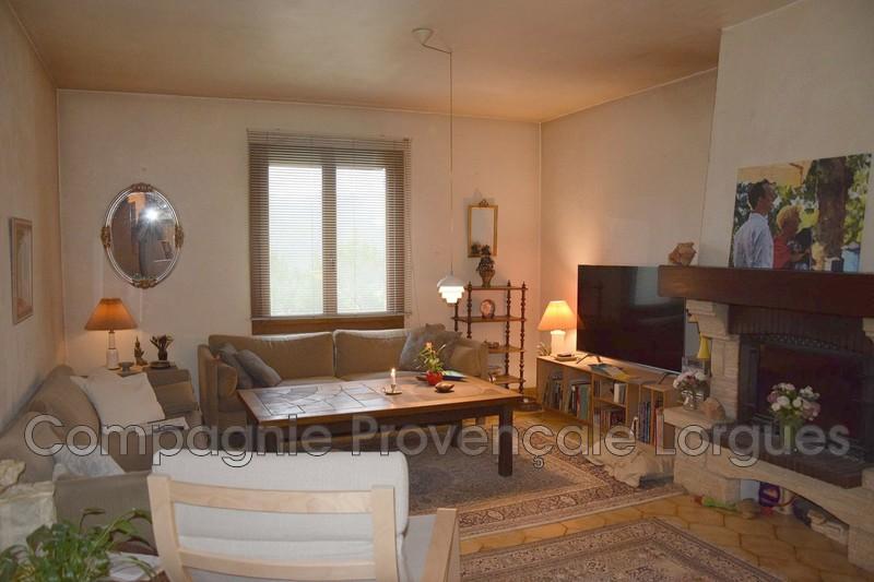 Photo n°6 - Vente maison Carcès 83570 - 328 000 €