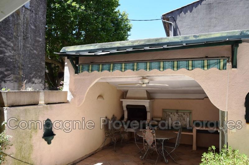 Maison De Maître - Carcès (83)   - 295 000 €