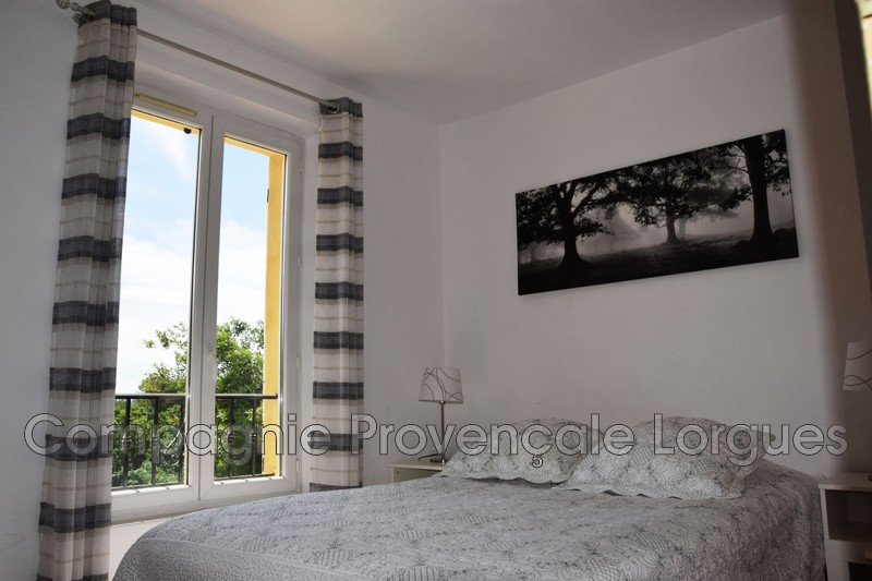 Photo n°15 - Vente Maison villa Lorgues 83510 - 545 000 €