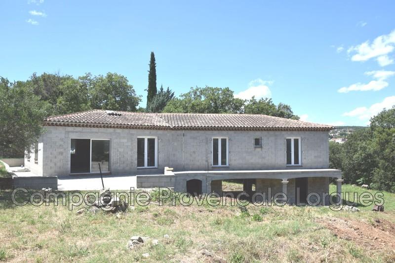 Villa - Lorgues (83)   - 315 000 €