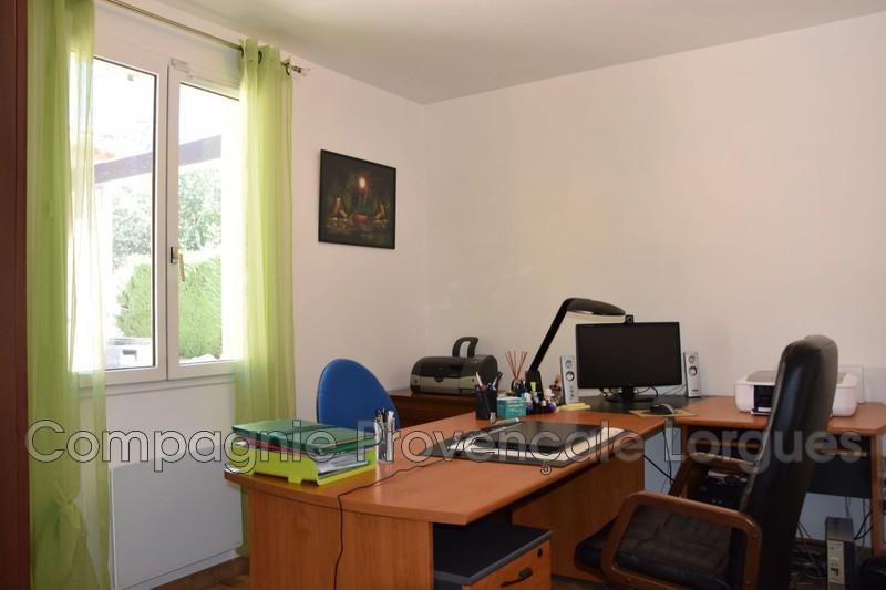 Photo n°8 - Vente Maison villa provençale Lorgues 83510 - 490 000 €