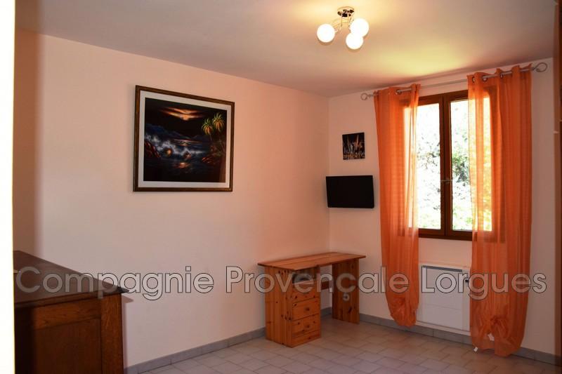 Photo n°11 - Vente Maison villa provençale Lorgues 83510 - 490 000 €