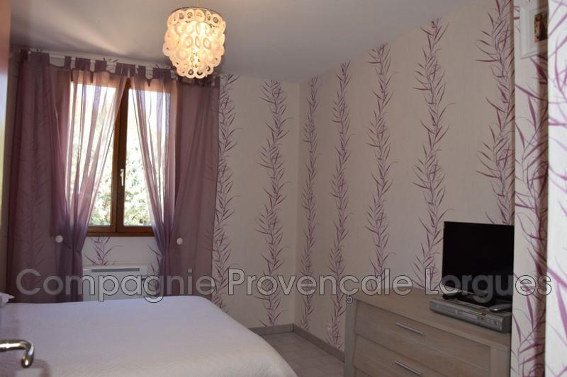 Photo n°14 - Vente Maison villa provençale Lorgues 83510 - 490 000 €