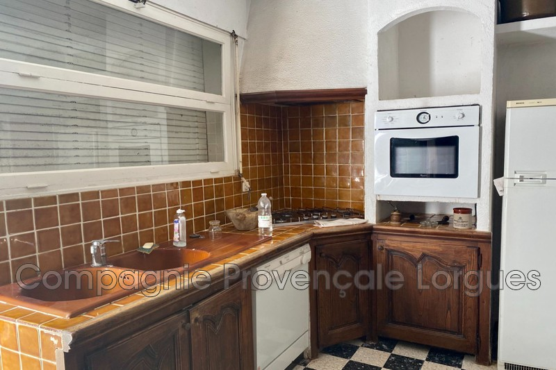Photo n°9 - Vente Maison villa Cotignac 83570 - 684 000 €
