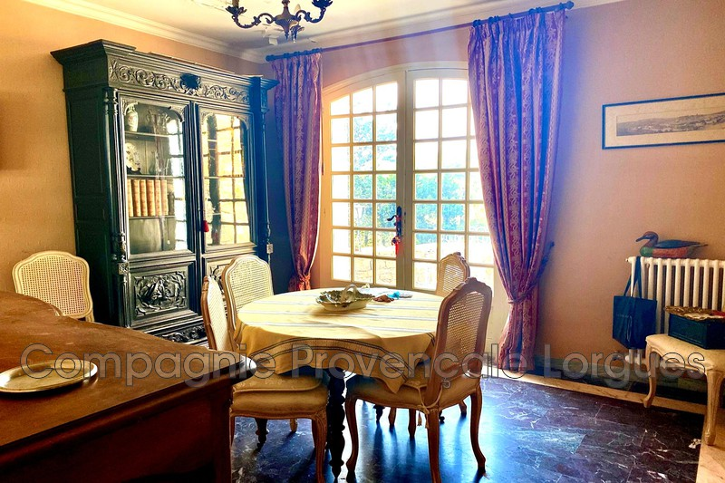 Photo n°5 - Vente Maison villa Cotignac 83570 - 684 000 €