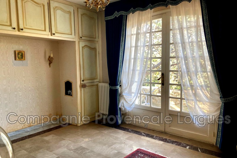 Photo n°12 - Vente Maison villa Cotignac 83570 - 684 000 €