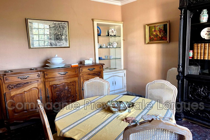 Photo n°15 - Vente Maison villa Cotignac 83570 - 684 000 €