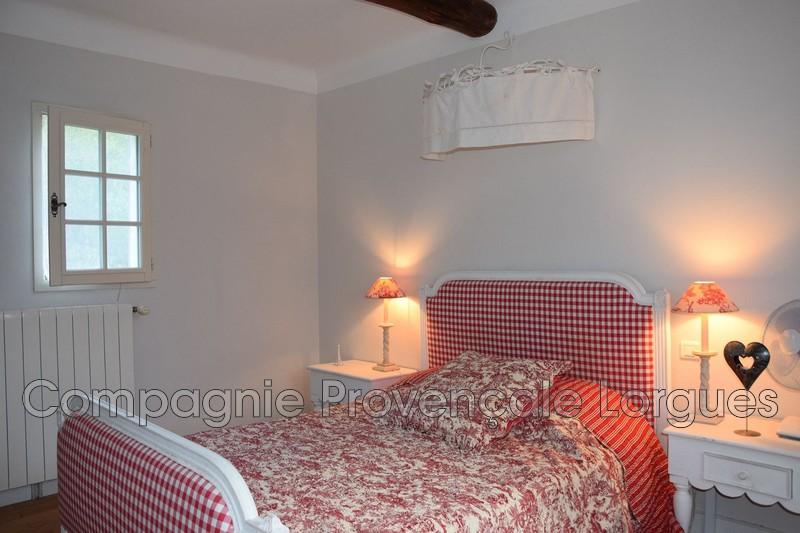 Photo n°14 - Vente Maison villa Lorgues 83510 - 590 000 €