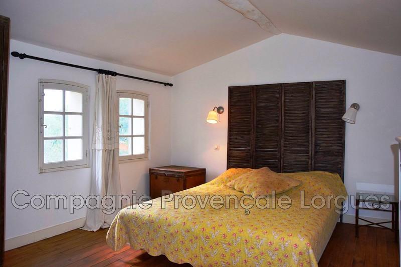 Photo n°15 - Vente Maison villa Lorgues 83510 - 590 000 €