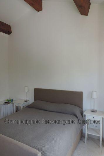 Photo n°5 - Vente appartement Lorgues 83510 - 262 500 €