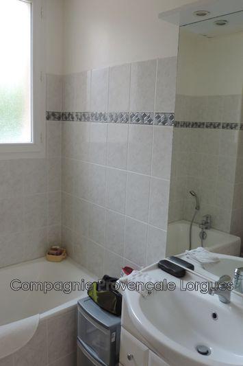Photo n°7 - Vente appartement Lorgues 83510 - 262 500 €