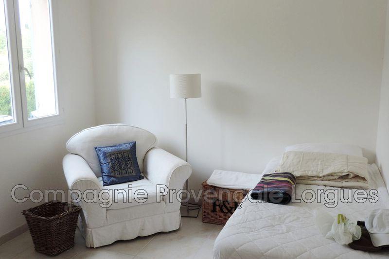Photo n°6 - Vente appartement Lorgues 83510 - 262 500 €