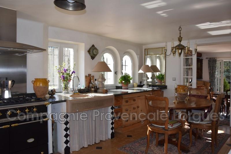 Photo n°9 - Vente Maison villa Cotignac 83570 - 750 000 €