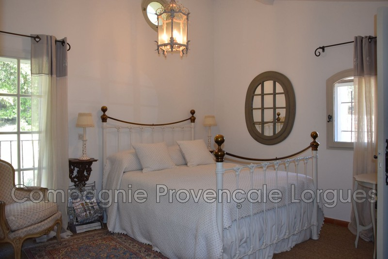 Photo n°13 - Vente Maison villa Cotignac 83570 - 750 000 €