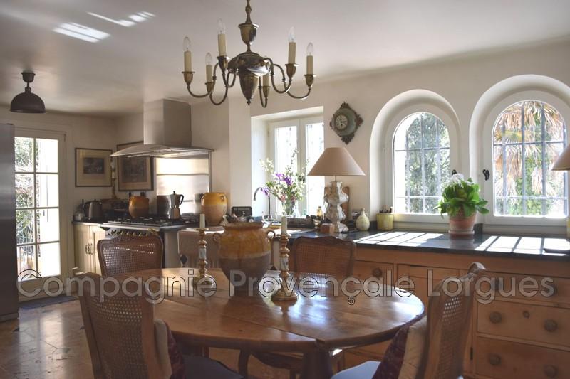 Photo n°8 - Vente Maison villa Cotignac 83570 - 750 000 €
