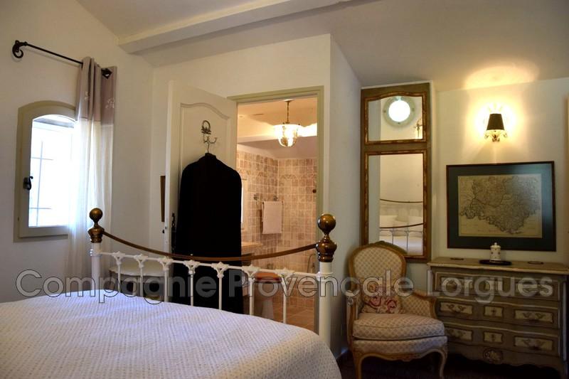 Photo n°14 - Vente Maison villa Cotignac 83570 - 750 000 €