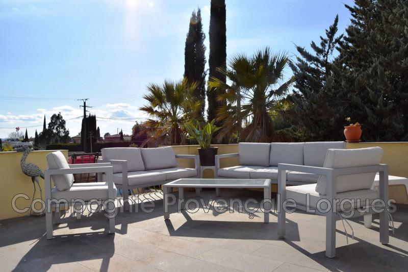 Photo n°4 - Vente maison Lorgues 83510 - 449 000 €