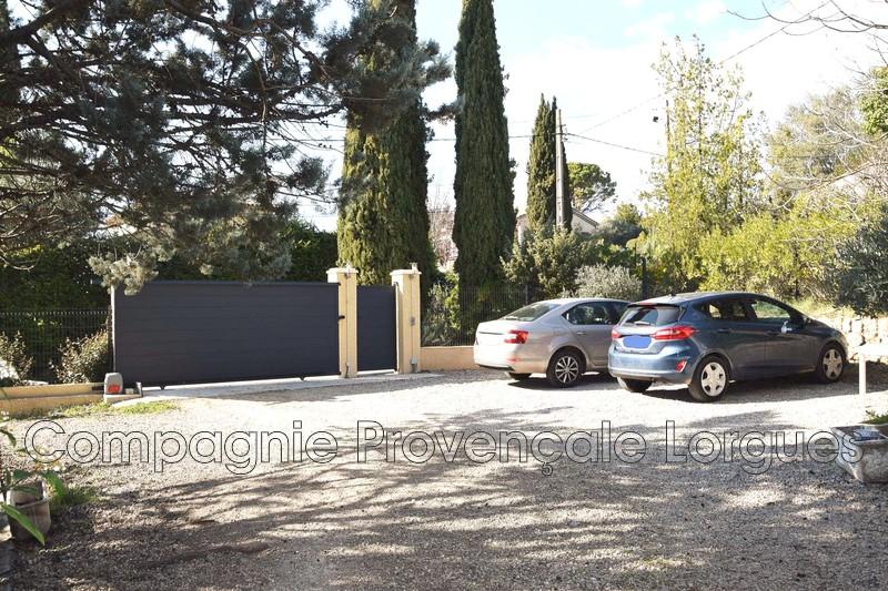 Photo n°5 - Vente maison Lorgues 83510 - 449 000 €
