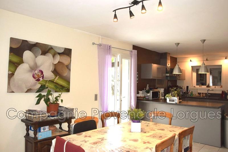 Photo n°10 - Vente maison Lorgues 83510 - 449 000 €