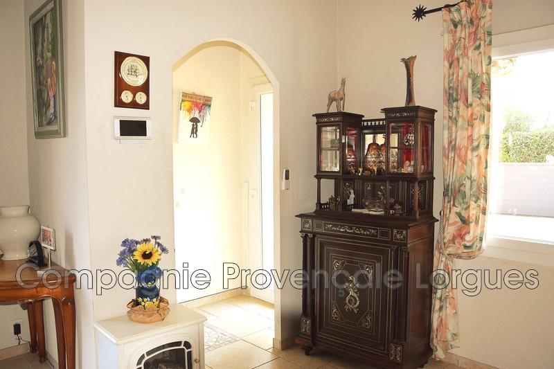 Photo n°14 - Vente maison Lorgues 83510 - 449 000 €