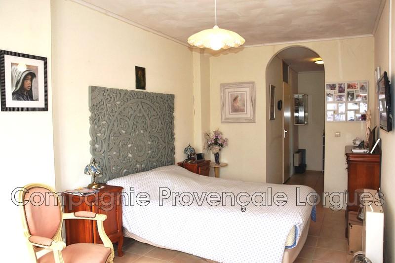 Photo n°12 - Vente maison Lorgues 83510 - 449 000 €
