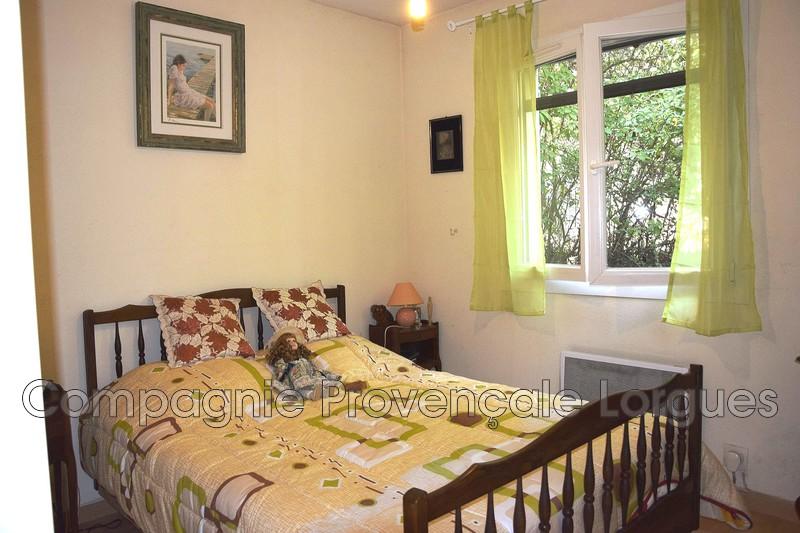 Photo n°11 - Vente maison Lorgues 83510 - 449 000 €
