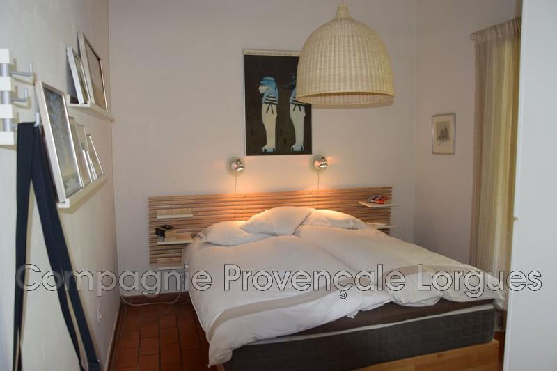 Photo n°13 - Vente maison de caractère Lorgues 83510 - 749 000 €